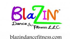BlaZIN big color logo no border & web (2) (962x541)